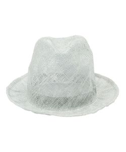 CA4LA   Плетеная Шляпа
