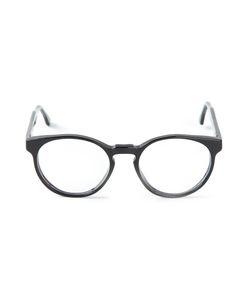 L.G.R | Оптические Очки Norton