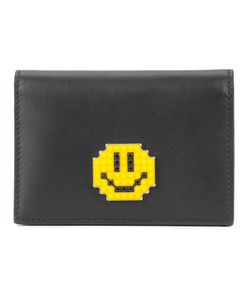 Les petits joueurs | Smile Flap Cardholder