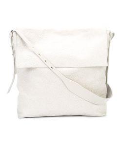 Rick Owens | Foldover Tote Bag