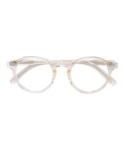 MOSCOT   Miltzen Glasses