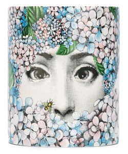 FORNASETTI   Vintage Candle