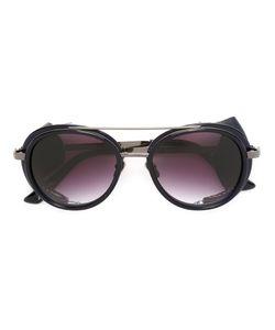 Frency&Mercury | Frency Mercury California Sunglasses