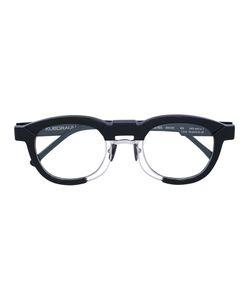 KUBORAUM   Thick-Rimmed Glasses
