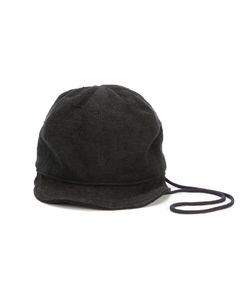 BY WALID | Jockey Hat Xl