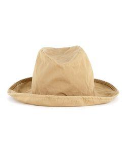 KIJIMA TAKAYUKI   Bucket Hat 61 Cotton