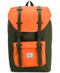 Herschel Supply Co. | Double Straps Backpack .