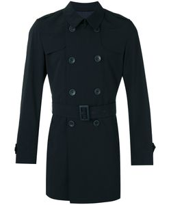 Herno | Classic Trench Coat 54