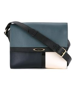 Lanvin | Colour Block Bag Calf Leather