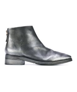 Marsell | Ботинки С Заостренным Носком
