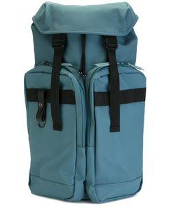 Rains | Utility Backpack
