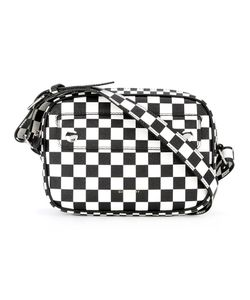 Givenchy | Checkerboard Messenger Bag One