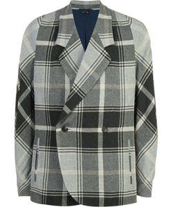 Vivienne Westwood   Man Garrison Jacket Size 50