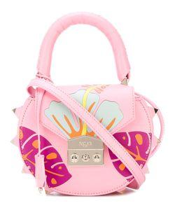 Salar   Mimi Maui Bag One