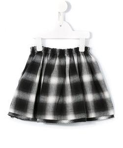 ANNE KURRIS | Trixy Skirt 8 Yrs