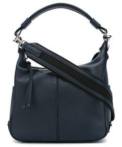 Tod'S | Miky Shoulder Bag