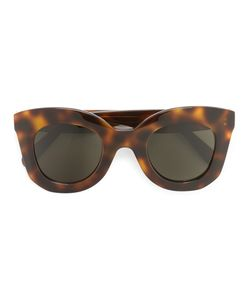 Céline Eyewear | Солнцезащитные Очки Marta