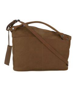 Marsell | Marsèll Shoulder Bag One