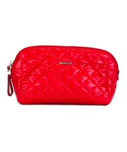 Moncler | Beauty Pouch Polyamide