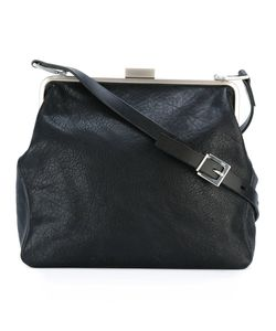 Ally Capellino | Cilla Shoulder Bag Leather