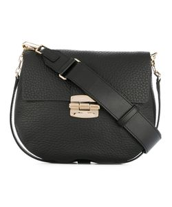 Furla | Leather Shoulder Bag