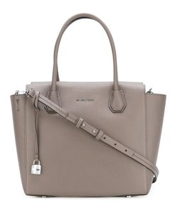 Michael Michael Kors | Shopper Tote Calf Leather