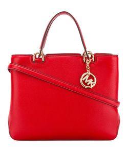 Michael Michael Kors | Top Handle Crossbody Bag