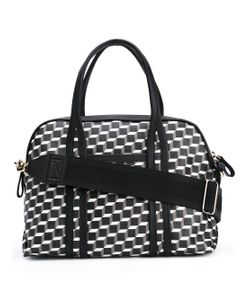 Pierre Hardy | Rally Cube Tote