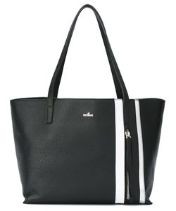 Hogan | Grany Shoulder Bag Calf Leather