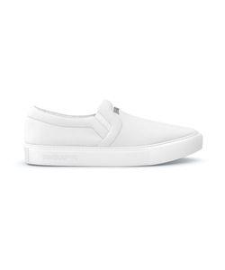 Swear   Maddox Slip-On Sneakers Women