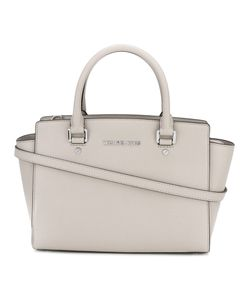Michael Michael Kors | Top Zip Tote Bag