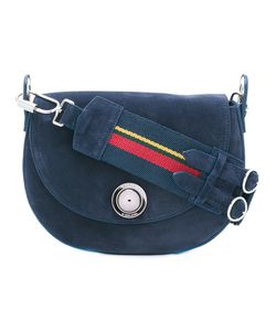 Sonia By Sonia Rykiel | Saddle Shoulder Bag