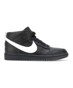 Nike | Nikelab X Rt Dunk Lux Chukka Sneakers Size 5