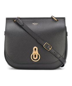 Mulberry | Saddle Handbag Women