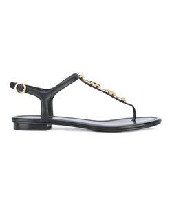 Michael Michael Kors | Sandals
