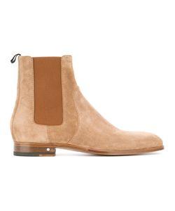 Laurence Dacade | Ботинки Marco
