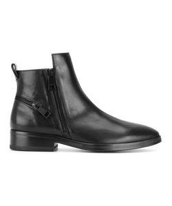 Kenzo | Ботинки На Молнии