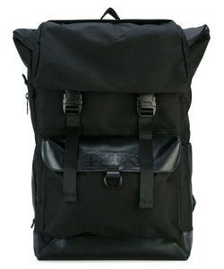 Ktz   Flap Backpack
