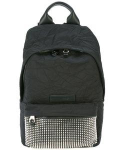Mcq Alexander Mcqueen | Stud Backpack
