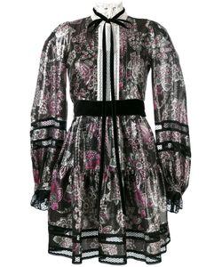 Marc Jacobs | Print Dress Size