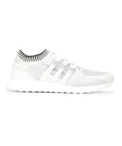 adidas Originals | Eqt Support Ultra Pk Sneakers Mens Size 43.5