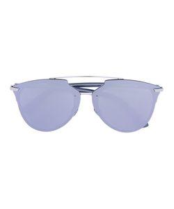 Dior Eyewear | Солнцезащитные Очки So Real