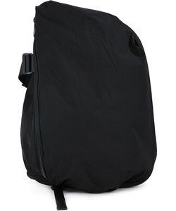 Cote & Ciel   Isar Memory Tech Backpack Unisex