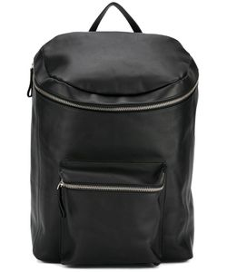 Sandqvist | Tobias Backpack
