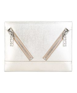 Kenzo | Kalifornia Clutch Leather