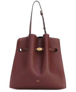 Mulberry | Top Handles Shoulder Bag