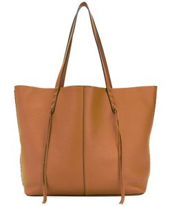 Rebecca Minkoff | Medium Unlined Tote