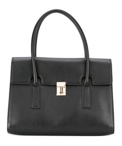 Paul Smith | Classic Tote