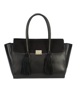 Loeffler Randall | Structured Tote Women