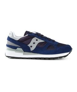 Saucony | Shadow Original Sneakers 11